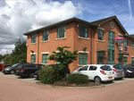 Thumbnail for sale in First Floor, 29 Eldon Business Park, Eldon Road, Chilwell, Nottingham