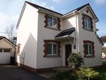 Thumbnail to rent in Velator Way, Braunton