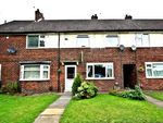 Thumbnail for sale in Welbeck Close, Whitefield, Manchester
