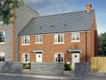 """Thumbnail to rent in """"The Hawthorn"""" at Mill Lane, Bitton, Bristol"""