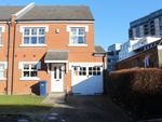 Thumbnail to rent in Dale Grove, North Finchley