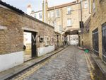 Thumbnail to rent in Assembly Passage, Whitechapel, London