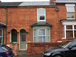 Thumbnail to rent in York Avenue, Lincoln