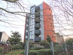 Thumbnail for sale in Union House, 61 Parrock Street, Gravesend, Kent