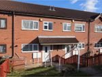 Thumbnail for sale in Hoefield Crescent, Nottingham