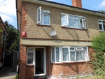 Thumbnail to rent in Frogmore Gardens, Hayes