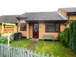 Thumbnail to rent in Heights Road, Upton, Poole