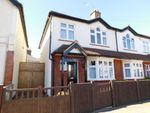 Thumbnail for sale in Eversley Road, Surbiton