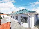 Thumbnail for sale in Chichester Drive West, Saltdean, Brighton, East Sussex