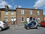 Thumbnail to rent in Nascot Place, Watford