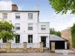 Thumbnail to rent in Churchfields, Broxbourne, Hertfordshire