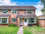 Thumbnail for sale in Chesford Grove, Stratford-Upon-Avon