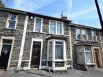 Thumbnail to rent in Chalks Road, St. George, Bristol