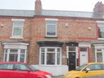 Thumbnail to rent in Kensington Road, Stockton-On-Tees