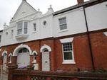 Thumbnail to rent in Sandgate High Street, Sandgate, Folkestone