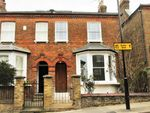 Thumbnail to rent in West Street, Harrow, Greater London