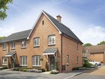 Thumbnail to rent in The Elm Plus, Coalport Road, Broseley, Shropshire
