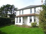 Thumbnail for sale in St Leonards Road, Bridgend, Bridgend, Mid Glamorgan