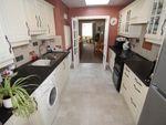Thumbnail to rent in Tharsis Road, Hebburn