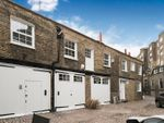 Thumbnail to rent in Denbigh Mews, London