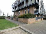 Thumbnail to rent in Dalgin Place, Campbell Park, Milton Keynes