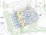 Thumbnail for sale in Residential Redevelopment To Create 14 Dwellings, South Lea, Northam, Bideford
