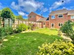 Thumbnail for sale in Blackthorn Close, Woolbrook, Sidmouth, Devon