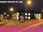 Thumbnail to rent in Ringway House, Ringway/Percy Street