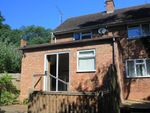 Thumbnail to rent in Havelock Road, Kings Langley