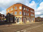 Thumbnail for sale in Duke Street, Luton, Bedfordshire