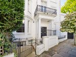 Thumbnail to rent in Westbourne Gardens, Notting Hill Gate