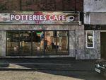 Thumbnail for sale in Hillchurch Street, Hanley, Stoke-On-Trent