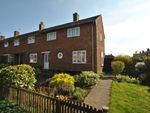 Thumbnail to rent in Lindencroft, Letchworth Garden City