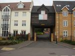 Thumbnail to rent in Honeywell Close, Oadby