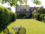 Thumbnail for sale in Brock Hill, Warfield, Bracknell