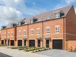 "Thumbnail to rent in ""Hinton"" at Fetlock Drive, Newbury"