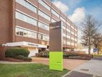Thumbnail to rent in Northern Cross, Basingstoke