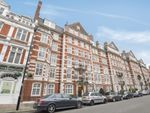 Thumbnail for sale in Hanover House, St John's Wood NW8,