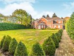 Thumbnail to rent in Camp Road, Gerrards Cross