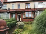 Thumbnail for sale in 24, George Street, Prestwich, Manchester, Greater Manchester