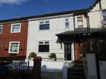 Thumbnail to rent in Grove Road, Clydach, Swansea, City And County Of Swansea.