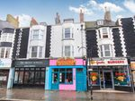 Thumbnail for sale in York Place, Brighton, East Sussex