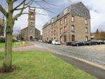 Thumbnail to rent in Crescent Lane, Dundee