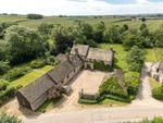 Thumbnail for sale in Sarsden Halt, Churchill, Chipping Norton, Oxfordshire