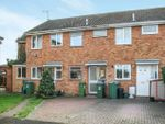 Thumbnail to rent in Roberts Drive, Aylesbury, Buckinghamshire