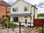 Thumbnail to rent in New Cross Road, Guildford, Surrey