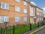 Thumbnail to rent in Vauxhall Grove, Hull