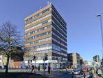 Thumbnail to rent in Sixth Floor, 30 Market Street, Huddersfield