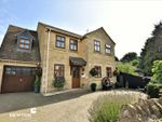 Thumbnail for sale in Main Road, Collyweston, Stamford