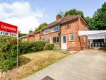 Thumbnail for sale in Downs Road, Canterbury